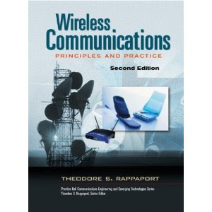Pdf wireless communication theodore s rappaport