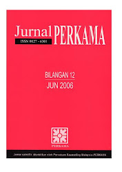 Jurnal Perkama Volume 12