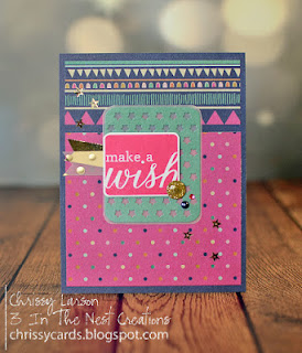 http://chrissycards.blogspot.com/2015/08/reverse-confetti-sfytt-challenge.html