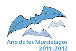 Año del Murciélago 2011 - 2012