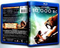 10000 BC 2008