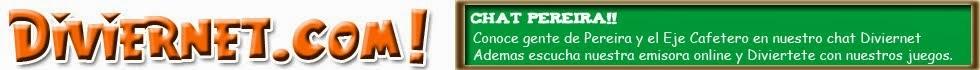 Chat Pereira