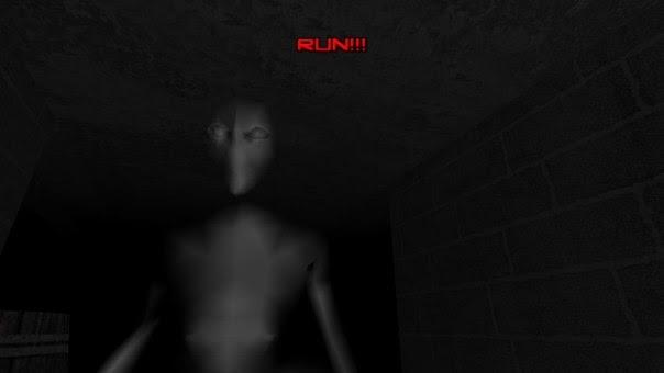Gratis Download Game Eyes - The Horror Game 2.1