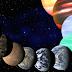 فوق  ارض  - ایک نئی قسم کا سیارہ