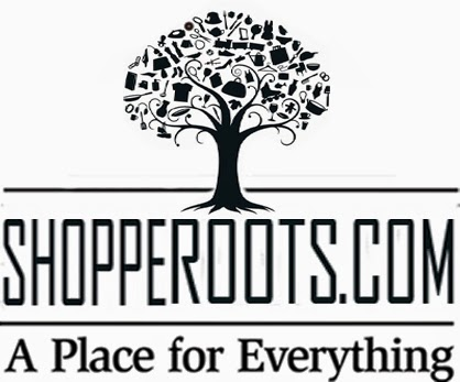 Shoppe Roots