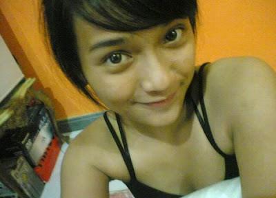 unik-asik-aneh.blogspot.com - Foto - foto Cewek Bohay Yang Bikin Otak Jadi Mesum