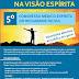 5º CONGRESSO MÉDICO-ESPÍRITA DO RS