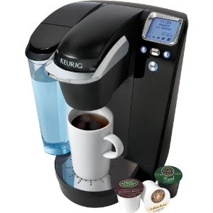 Keurig%25C2%25AE+K75+Platinum+Single Cup+Coffeemaker 7/1 to 7/22   Keurig K75 Platinum Single Cup Coffeemaker Giveaway!