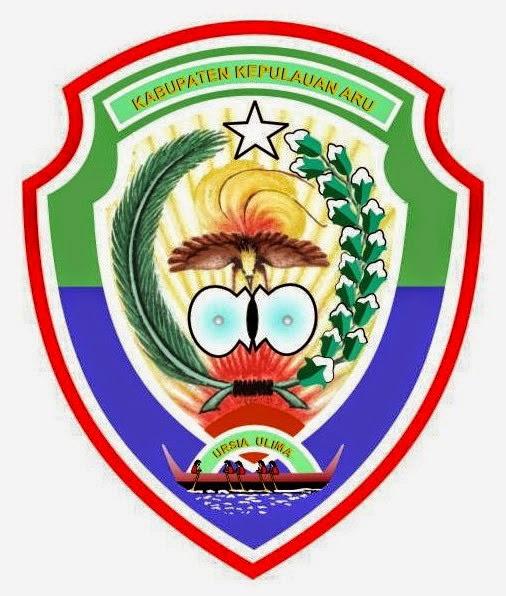 Pengumuman CPNS Kabupaten Kepulauan Aru - Maluku
