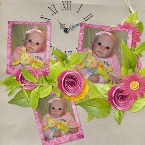 http://1.bp.blogspot.com/-MDpKam-iDQQ/UzILQpOWXxI/AAAAAAAASHg/03XqP7UKAEw/s1600/Layout2014_2_TwinTina300.jpg
