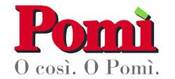 http://www.pomionline.it/