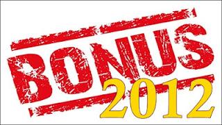 Bonus+Kakitangan+Awam+2012