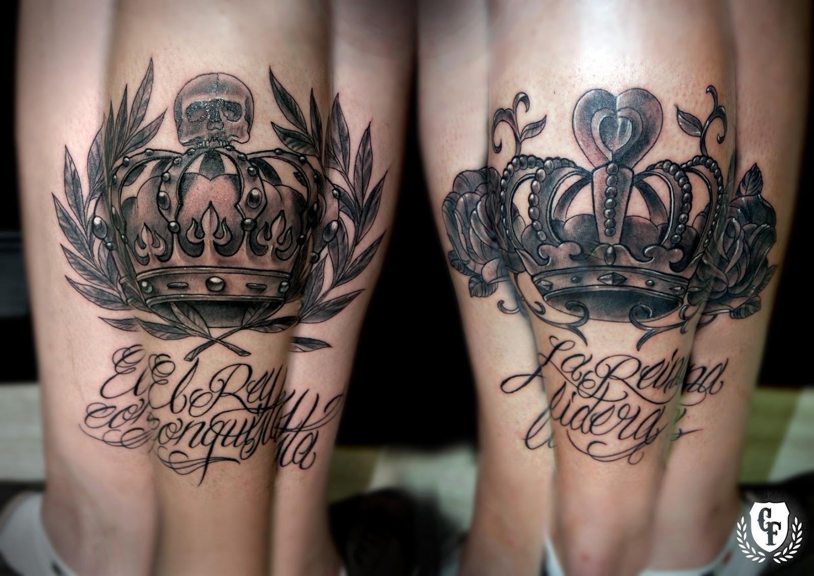 Imagenes De Rosas Con Calaveras - Galería Tatuajes de calaveras y cráneos Eutattoos