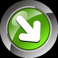Tworzenie Stron www, Oprogramowanie dla Firm