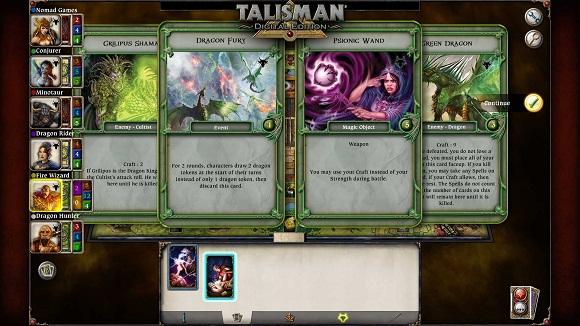 talisman-digital-edition-pc-screenshot-bringtrail.us-3
