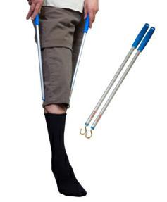 Çorap Giydirici Aparat