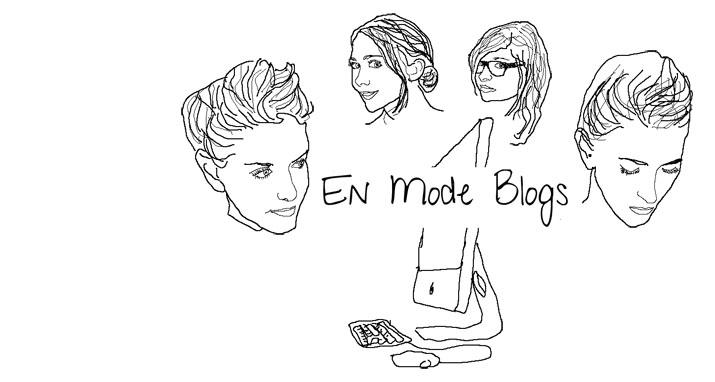 En Mode Blogs
