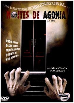 Download - Noites de Agonia - DVDRip Dual Áudio