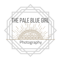 ThePaleBlueGirl