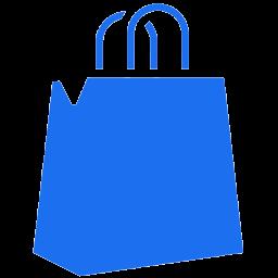 Mağaza İkon