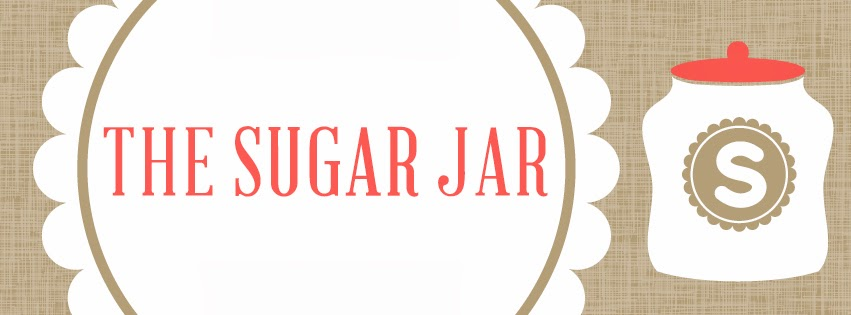 The Sugar Jar