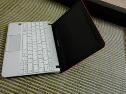 Daftar Harga Laptop Samsung Terbaru 2013