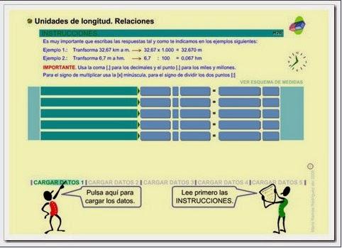 http://www2.gobiernodecanarias.org/educacion/17/WebC/eltanque/todo_mate/medidas_e/longitud_e/longitud_ep.html