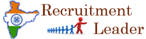 Recruitment Leader : All Govt Jobs Notifications Updated