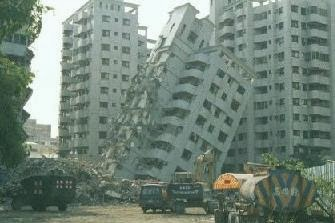 the statistics of the casualties of the 1999 devastating earthquake in taiwan The earthquake, with the focal depth about 7 km (45 miles) and a magnitude of m s = 73 (richter scale by usgs) or m w = 76 (central weather bureau of taiwan), occurred at 01:47 am on september 21, 1999 near the town jiji open image in new window, nantou county, taiwan.
