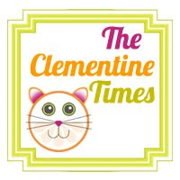 The Clementine Times