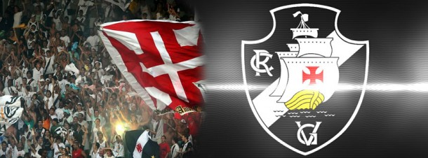 capa vasco facebook 3 610x226 Capas do Vasco para Facebook