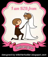 :: I'm B2B Selangor ::