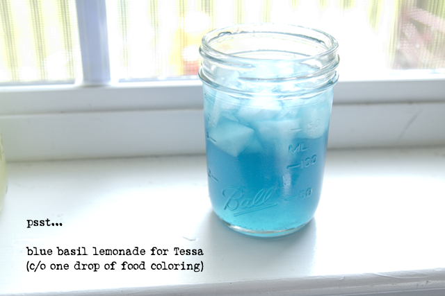 black blue lemonade black blue lemonade on black blue lemonade black ...