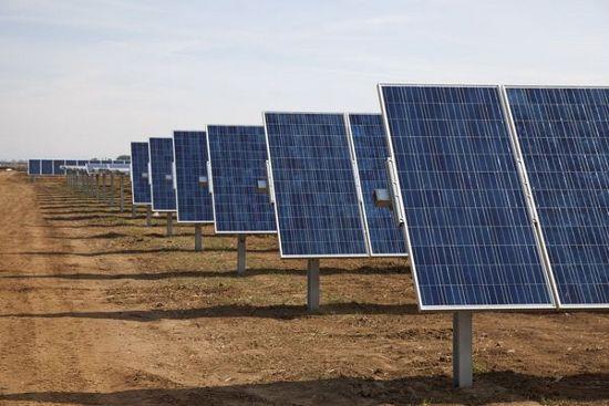 google-investasi-energi-solar