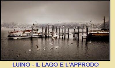 http://www.ininsubria.it/un-tour-nella-luino-di-piero-chiara~A10512