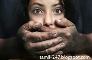 85 வயதான பெண்மனியை அந்த வீட்டு வாட்ச் மேன் கற்பழிச்சிட்டானாம், karpalippai kuraikka vali, karpalippu kuttram thadukkum valimurai, nalla palakkam, nalla kudumbam karpalippai thadukkum, tamil24x7, tamil247, facebook.com/tamil24x7, tamil sindhanai, பழியுணர்ச்சி,ஆரோக்கியமான குடும்ப சூழலை,முறையான காமம் தான் நல்லது, vilippunarvu thagaval