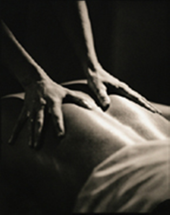 erotik profile tantra köln