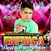 Banda Enfinca 2014 @ Leo Gordo Download's