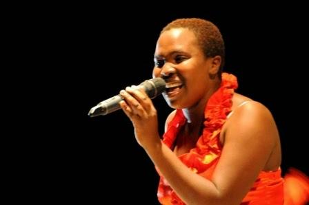 October 2014 - ASILI YETU TANZANIA