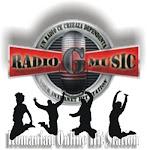 Ascultă Radio GMusic! Click pe imagine