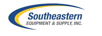 Southeastern Equipment & Supply Blog