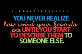Cute Life Quotes Cute Quotes