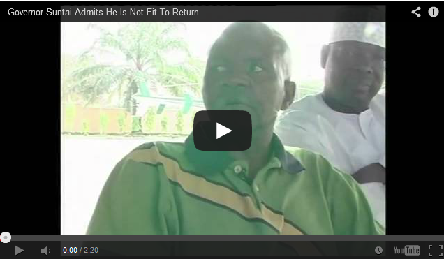 http://omoooduarere.blogspot.com/2014/01/video-governor-suntai-admits-he-is-not.html