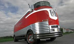 During The Second World War Gmc Truck Produced 600 000 Trucks For Use By U S Military Like Duck Shown Here
