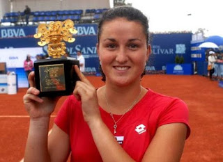 Lara Arruabarrena-Vecino 2012-02+Bogota+-+I+-+Lara+Arruabarrena-Vecino
