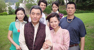 Thiên Định Phu Thuê