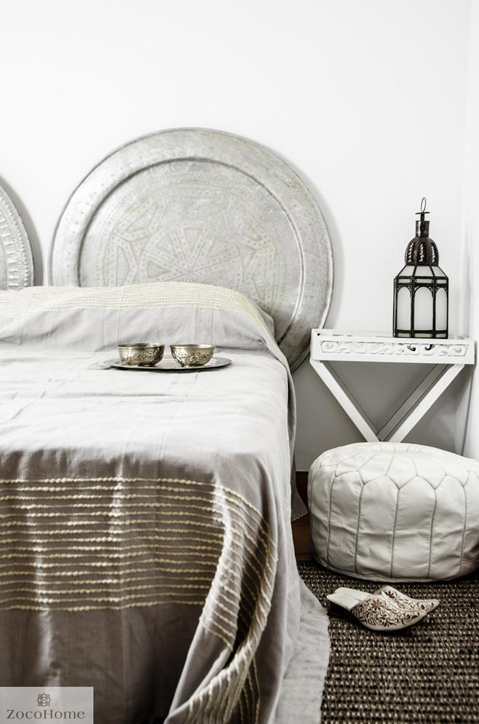 mrs jones zoco home. Black Bedroom Furniture Sets. Home Design Ideas