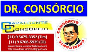 FALE COM O DR. CONSÓRCIO
