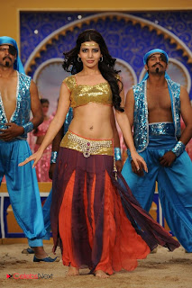 Samantha Pictures from Jabardasth Telugu Movie ~ Celebs Next