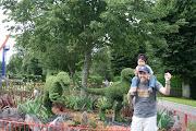 Paulton's Theme Park (paulton park )